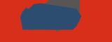 Acier Century logo