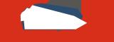 Acier Century Inc. logo