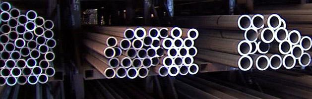 tuyaux mecanique